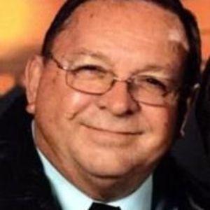 William Conrad Amerman