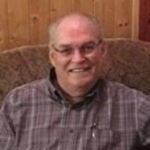 Gene Everett Allbert