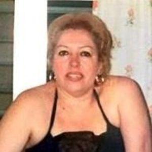 Hilda Iris Guzman Rodriguez
