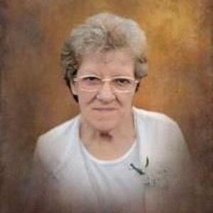 Joyce Ann Florence