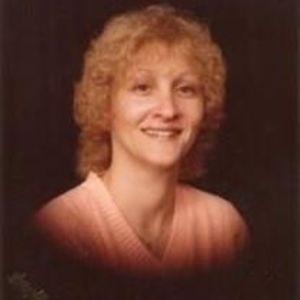 Nancy Furr Littleton