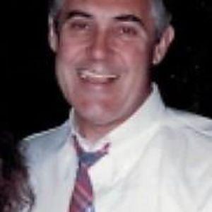 Wade Hampton Padgett