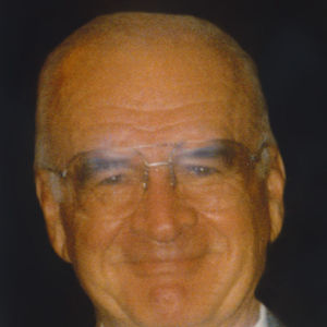 Joseph Richard Valicevic Obituary Photo