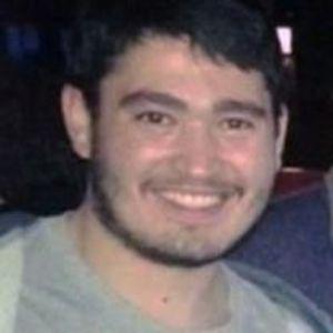 Dylan Jordan Vieira