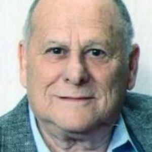Henry Dinapolis