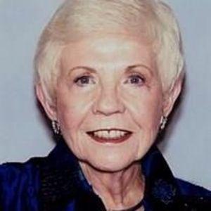 Wanda Jean Lister