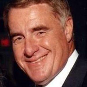 Gerard R. Belanger