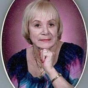Irene Brassard