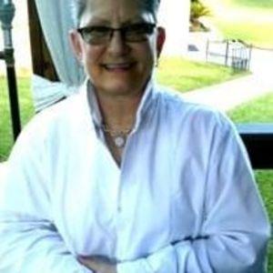 Patti Ann Walsh