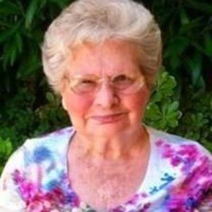 Norma M. Richardson