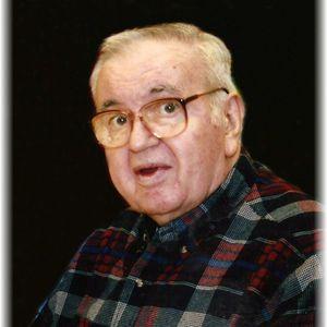 Robert A. Steinetz