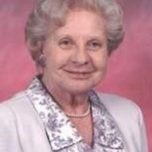 Julia E. Sucharski