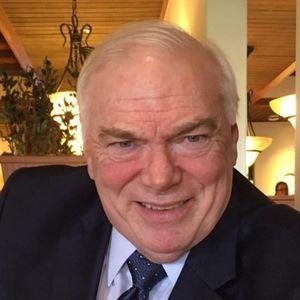 Joel A. Binder
