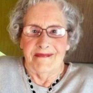 Bessie B. Dennison