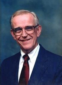 Wayne Swofford obituary photo