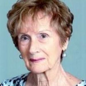 Doris Castay Prattini