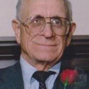 Robert E. Tamaska