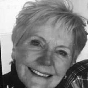 Lyn Joan Gilmour