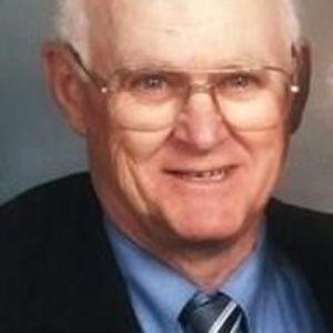 James Joseph Beaulieu