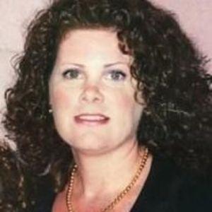 Monique LaMora White