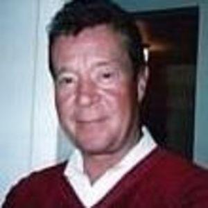 Jay Allen Broadwater