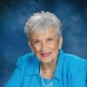Josephine A. Stankiewicz