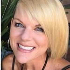 Stacy Jo Thykeson