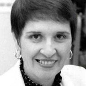 Jacqueline Sue Mallett