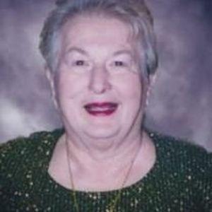 Madelene L. Hershey