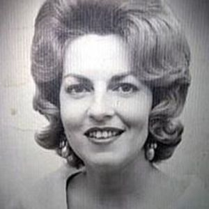 Anita R. Berry