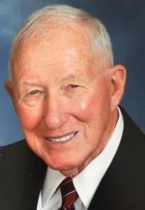Freddie Lee Kemp obituary photo