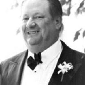 Pat Sullivant