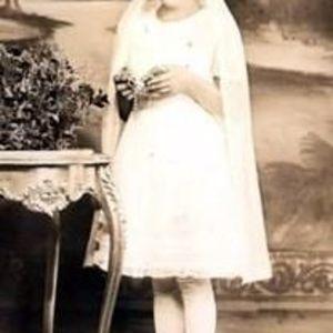 Florence MASSA