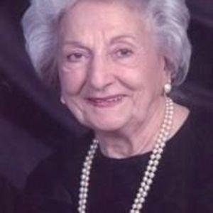 Vivian G. Palori