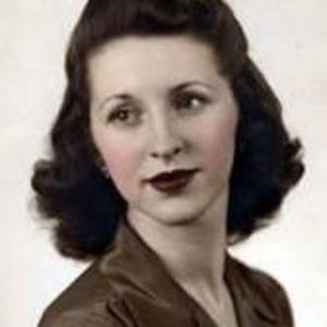Katherine G. GERMANN