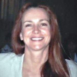 Mary E. Sheridan