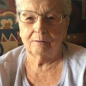 Joyce Steffen