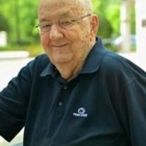 Ronald Gene Munion