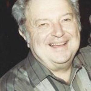 Jerry Jacob Faltisek