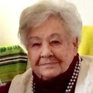 Maureen T. Melville