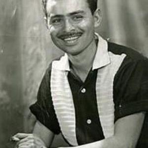 Armando Aguilar