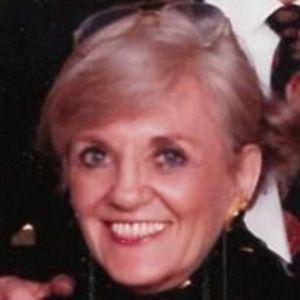 Thelma Hessell
