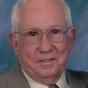 Bobby W. Phillips,