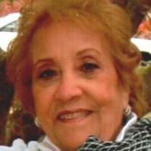 Vincenza DiPierro