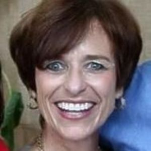 Linda Jean LaVanne