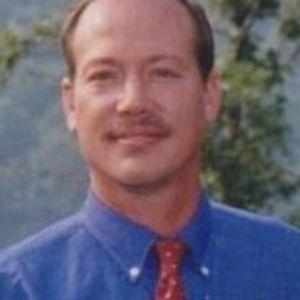 David Andrew Walker