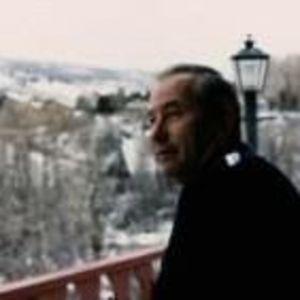 John Camilleri