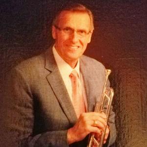 Mr. Stephen Ray Likens