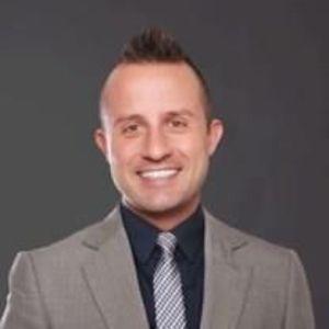 Patrick Kyle Smith
