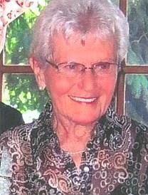 Catherine Marie Villano obituary photo